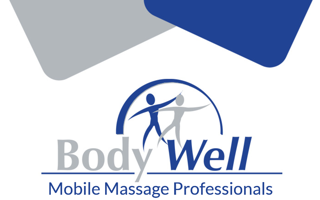 Bodywell Therapy - Mobile Massage Professionals