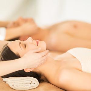 Miami-Massage