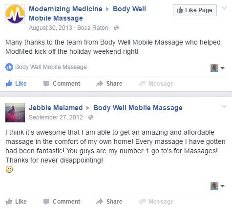 facebook-captured-reviews2