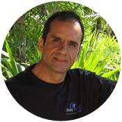 Mobile Massage Therapist West Palm Beach FL