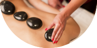 Body treatments add on services