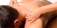 massage jacksonville