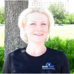 Mobile Massage Therapist St Petersburg FL
