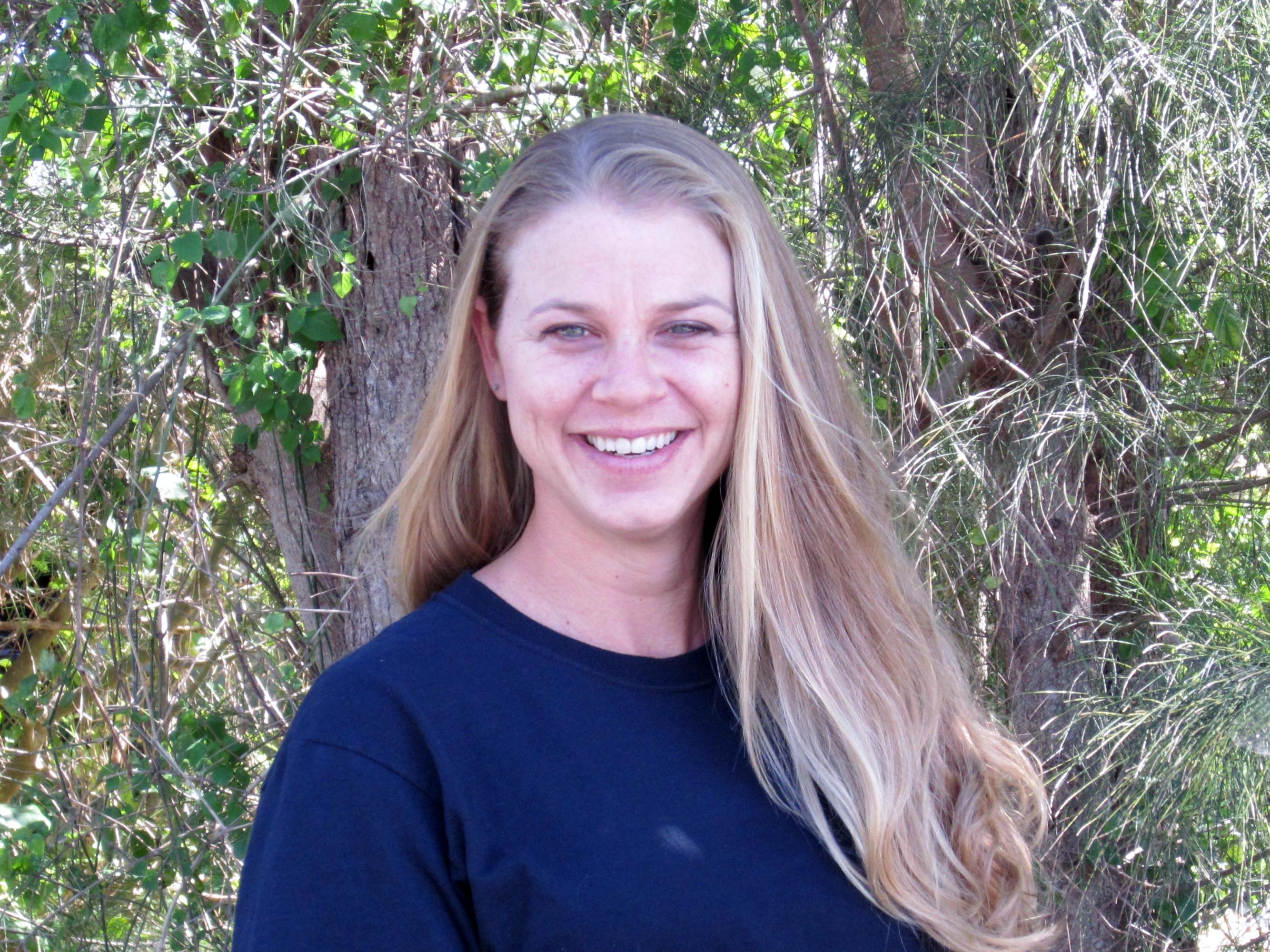 Mobile Massage Therapist Boynton Beach FL