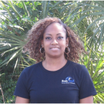 Mobile Massage Therapist Orlando FL