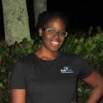 Mobile Massage Therapist Miami Shores FL