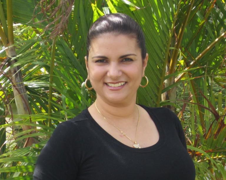 Mobile Massage Therapist Pembroke Pines FL