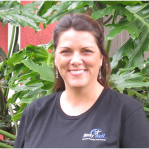 Mobile Massage Therapist Davie FL