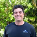 Mobile Massage Therapist Delray Beach FL