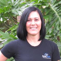Mobile Massage Therapist Pompano Beach FL