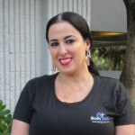 Broward Massage Therapist