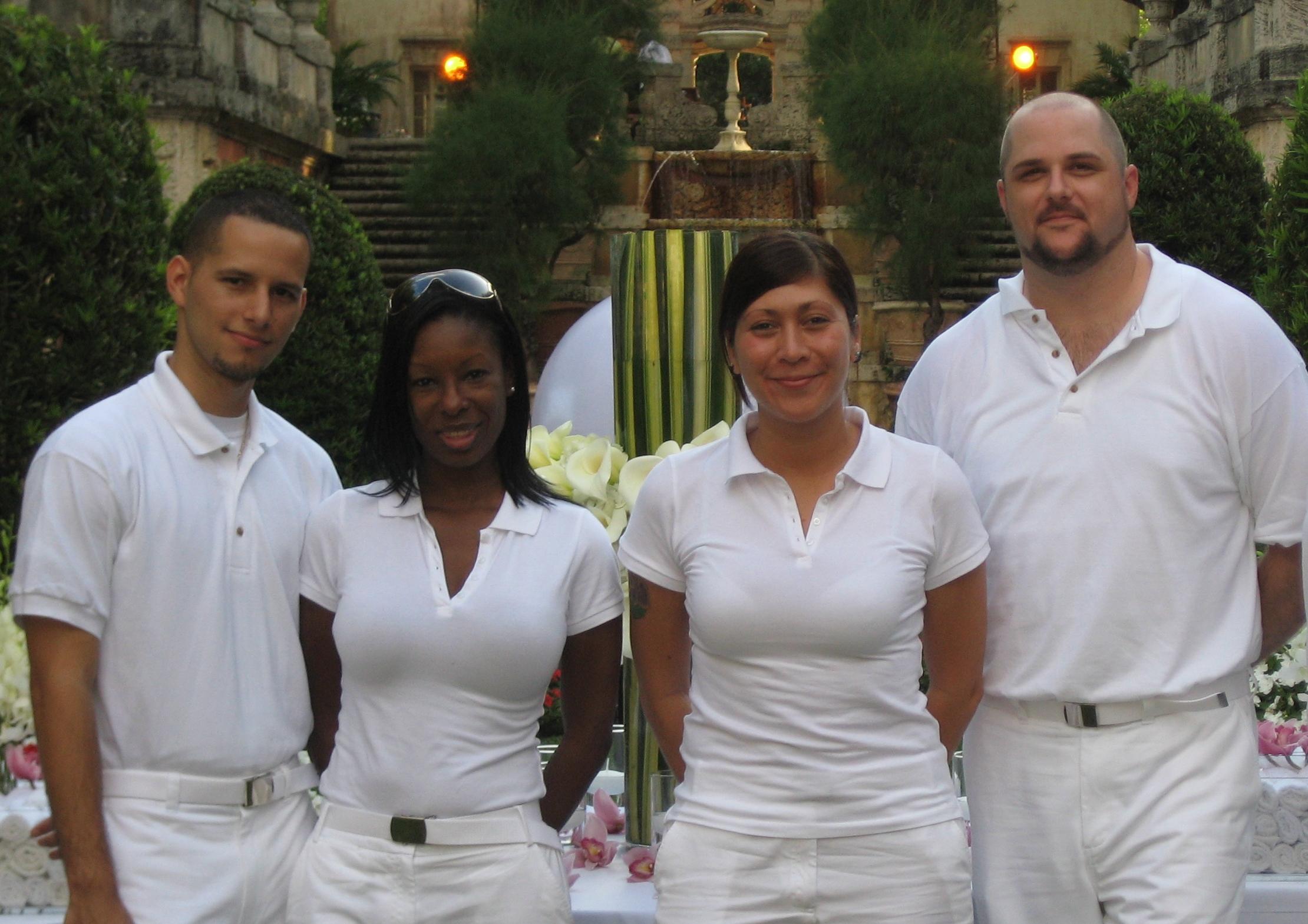 BodyWell-Team-Viz-crop