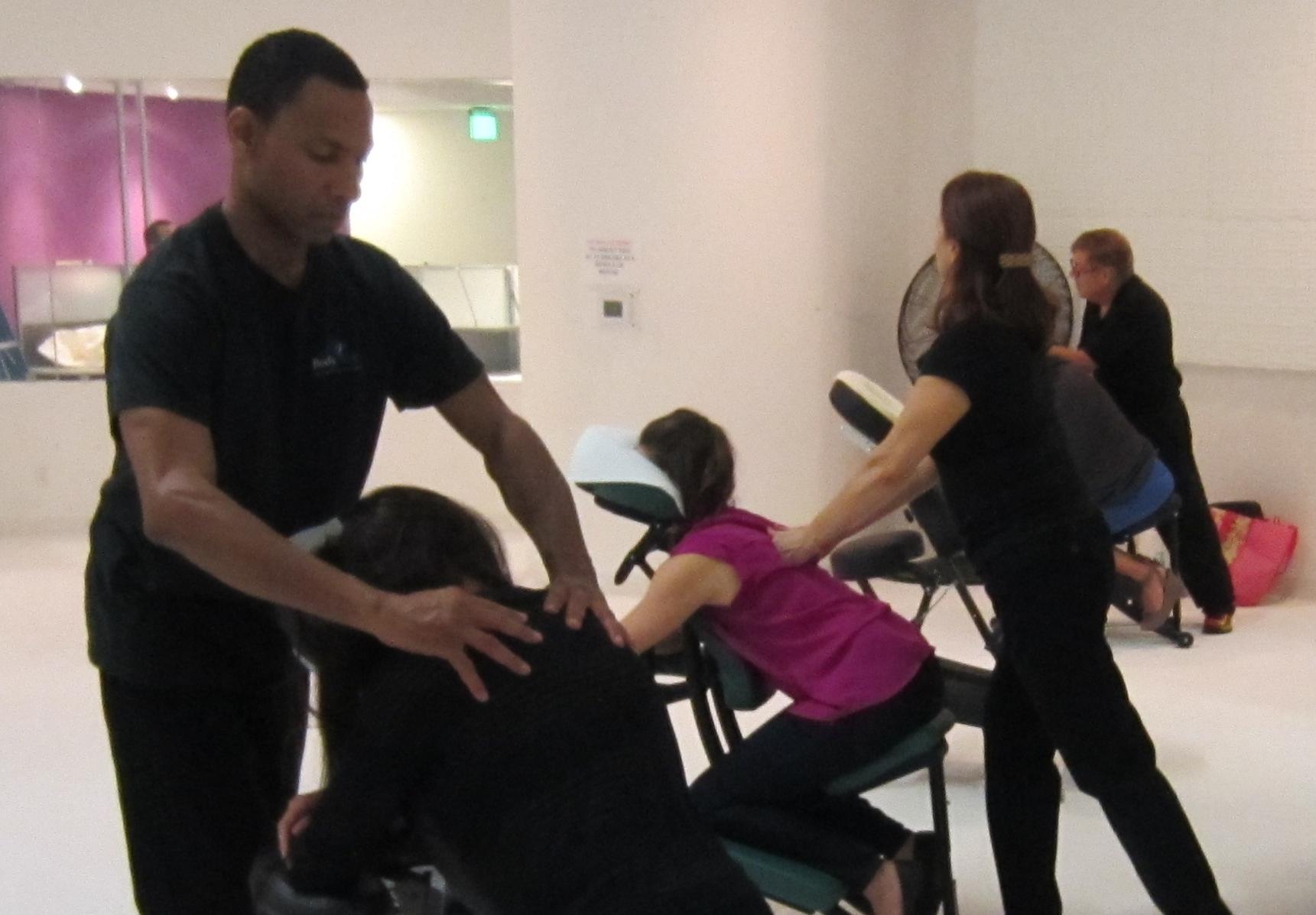 chair-massage-company