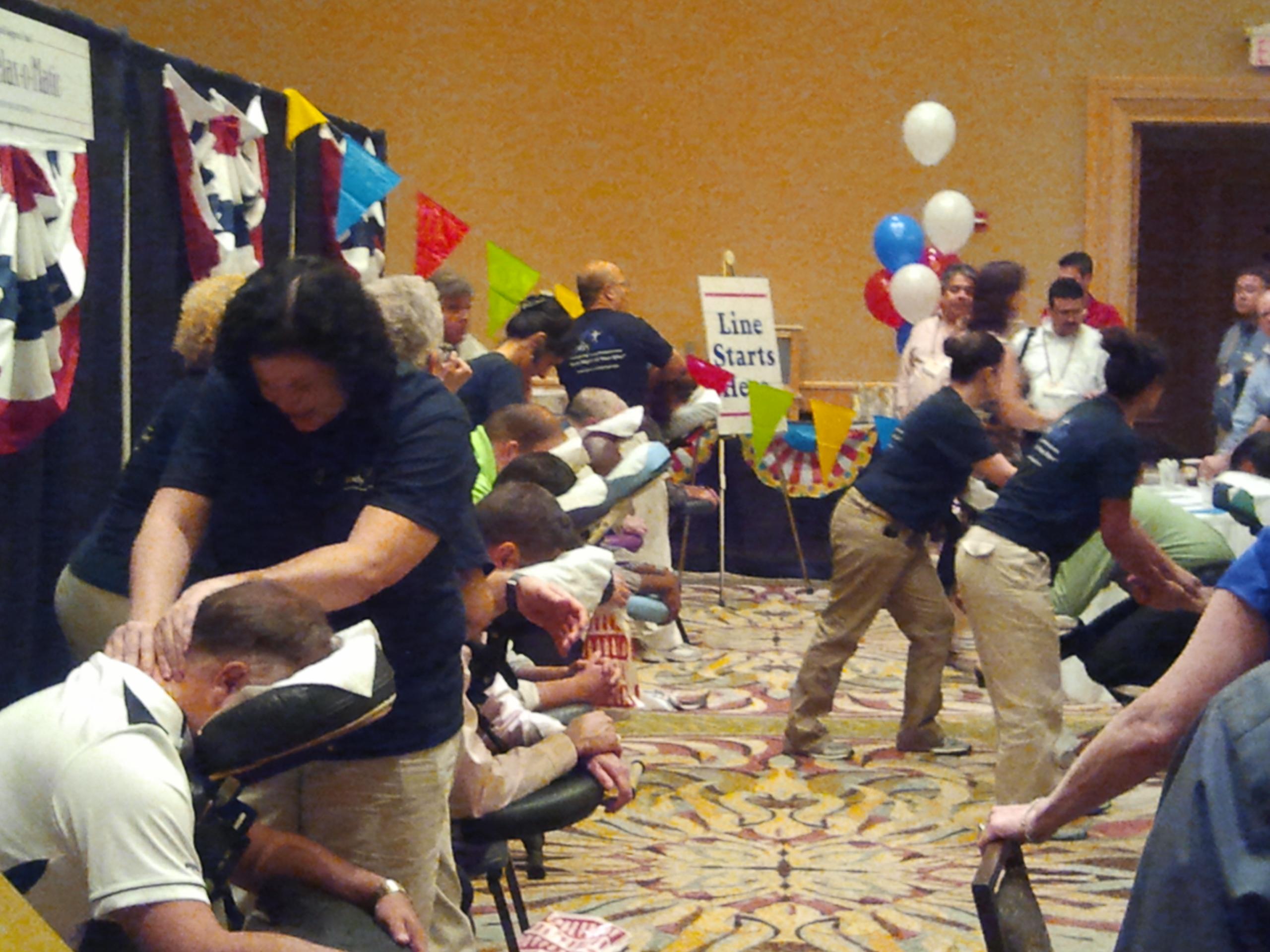 chair-massage-cupertino
