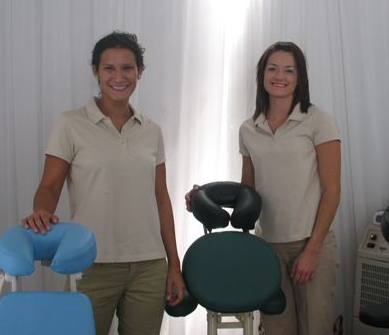 chair-massage-mclean