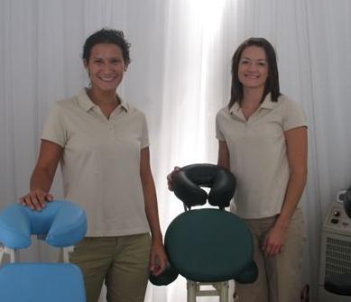 chair-massage-mclean