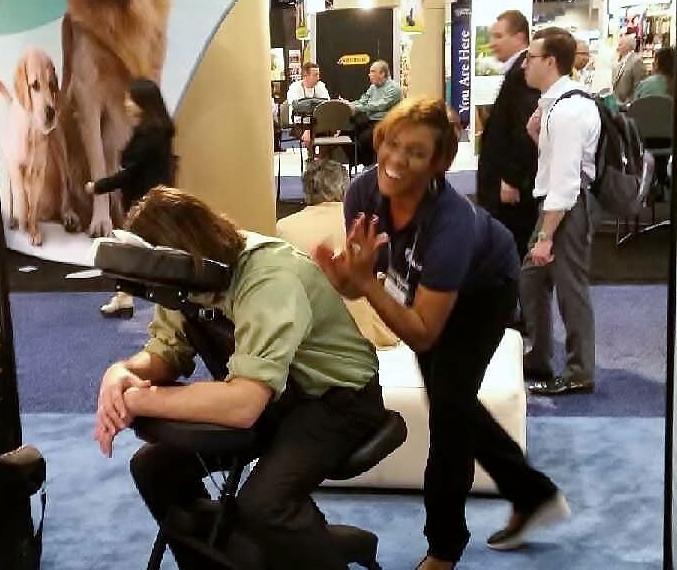 chair-massage-san-jose