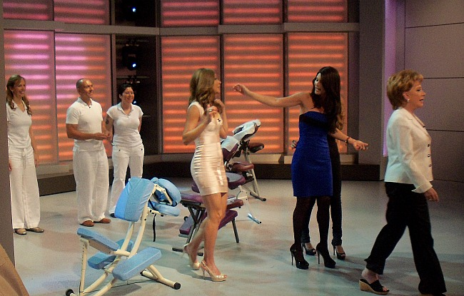 chair-massage-univision