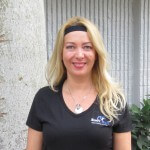 mobile massage therapist palm beach