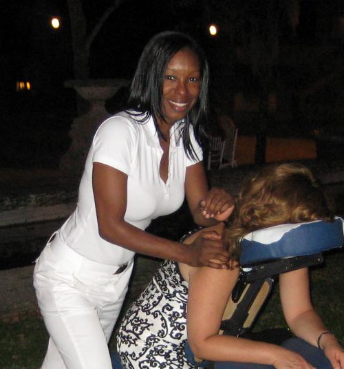 massage-gig-economy