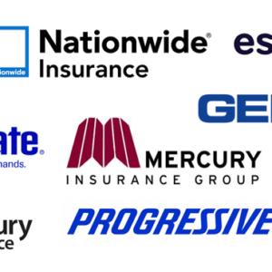 Auto Injury Massage Insurance